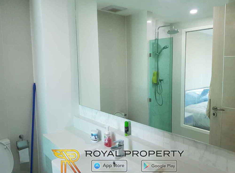 квартира Паттайя купить снять в аренду Royal Property Thailand -id283-8