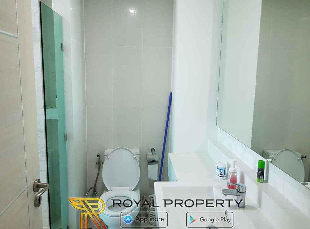 квартира Паттайя купить снять в аренду Royal Property Thailand -id283-9