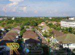 квартира Паттайя купить снять в аренду Royal Property Thailand -id283-a2