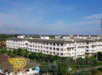 квартира Паттайя купить снять в аренду Royal Property Thailand -id283-a3