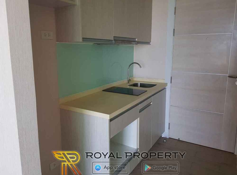 квартира Паттайя купить снять в аренду Royal Property Thailand -id291-3