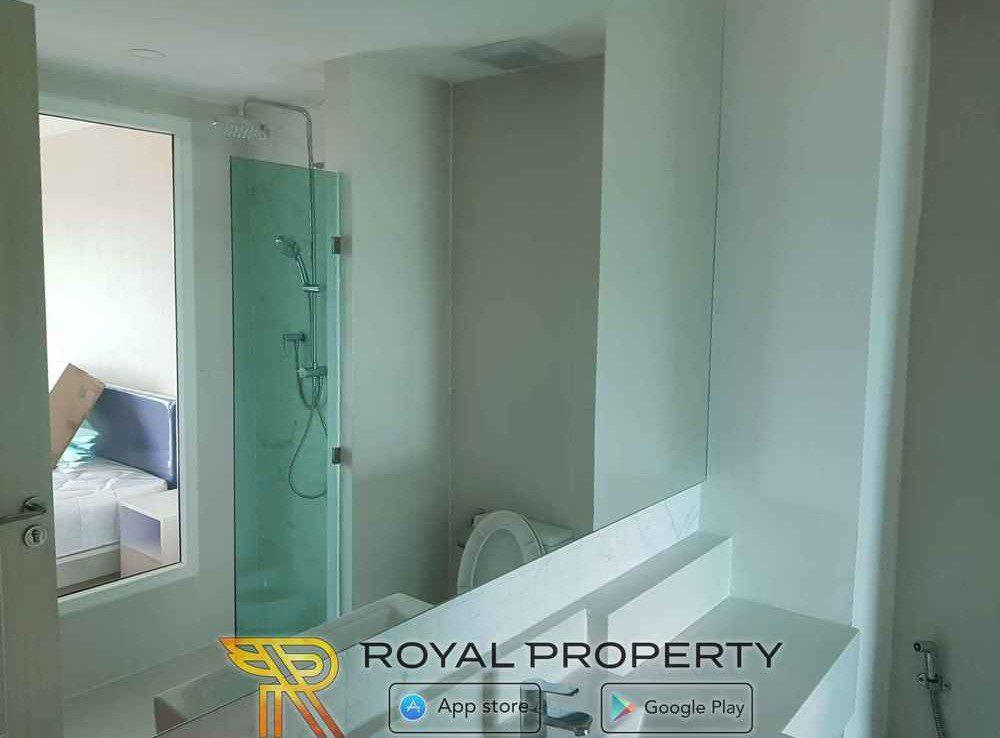 квартира Паттайя купить снять в аренду Royal Property Thailand -id291-4