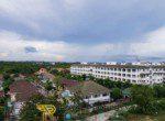 квартира Паттайя купить снять в аренду Royal Property Thailand -id291-7