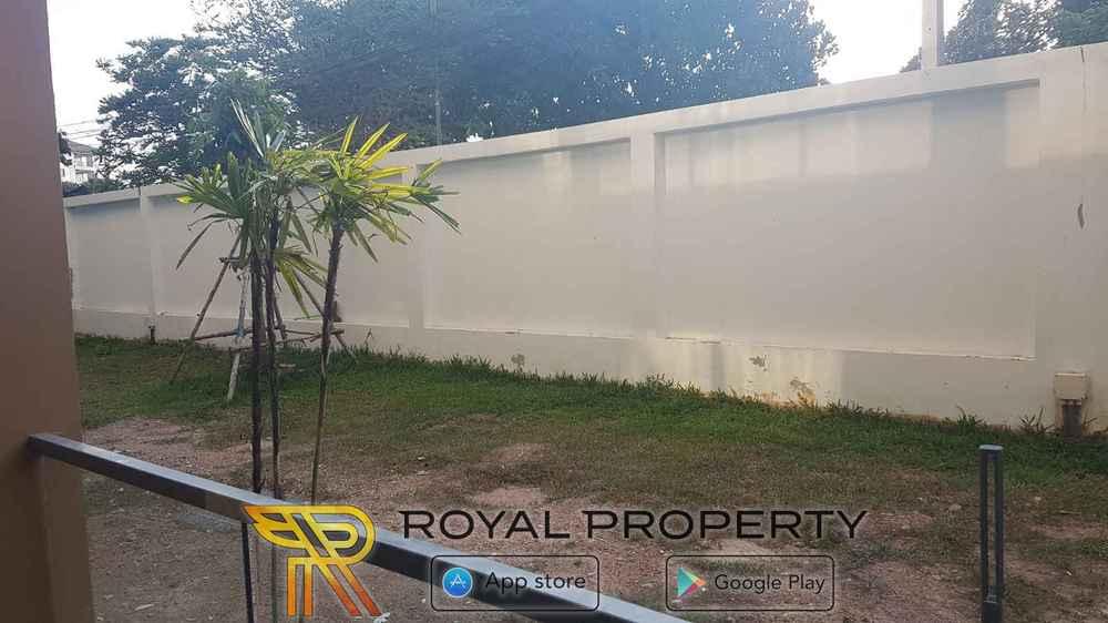 квартира Паттайя купить снять в аренду Royal Property Thailand -id305-3