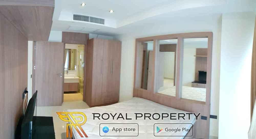 квартира Паттайя купить снять в аренду Royal Property Thailand -id320-3