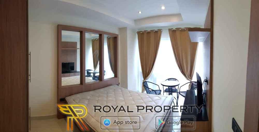 квартира Паттайя купить снять в аренду Royal Property Thailand -id320-4