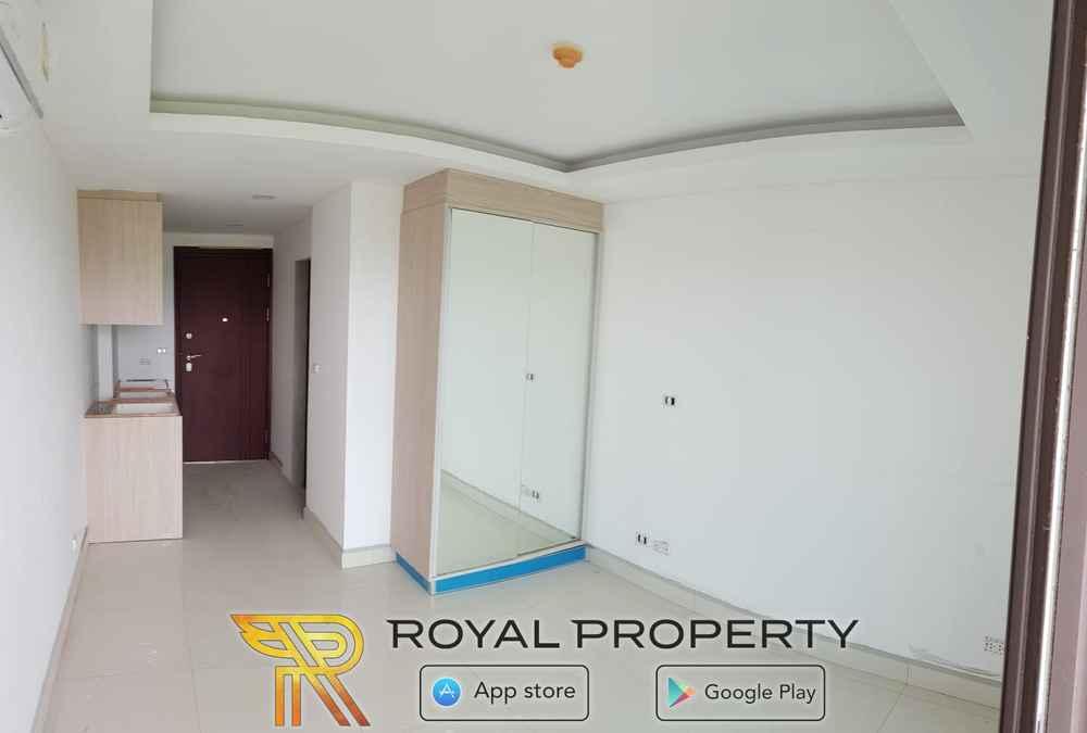 квартира Паттайя купить снять в аренду Royal Property Thailand -id380-1