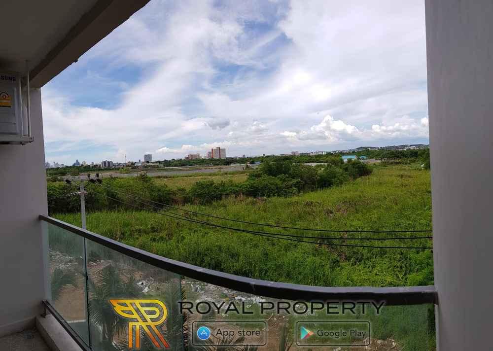 квартира Паттайя купить снять в аренду Royal Property Thailand -id380-2