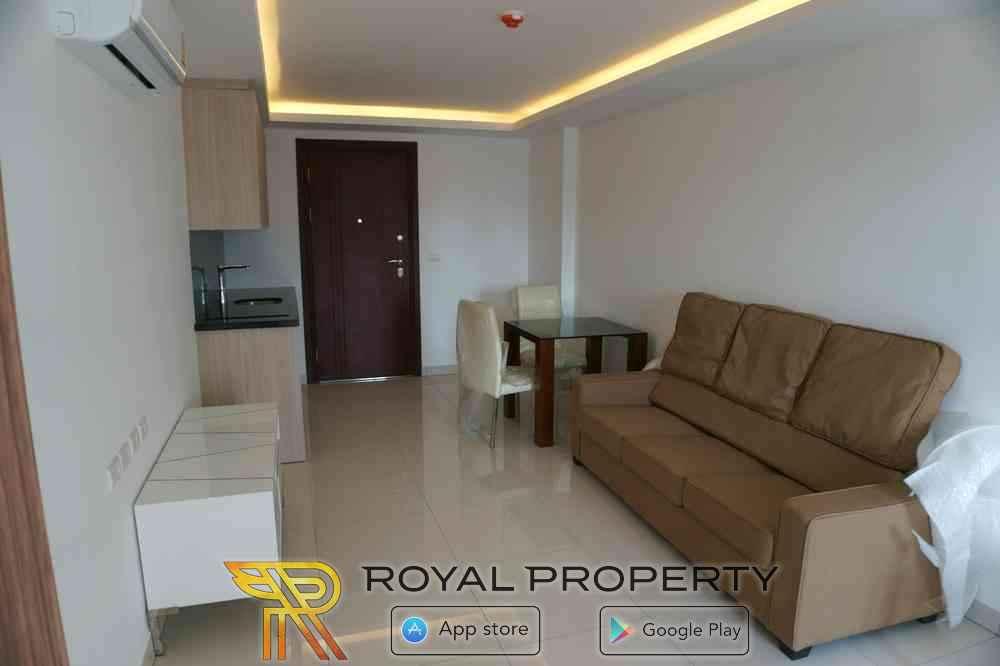 квартира Паттайя купить снять в аренду Royal Property Thailand -id42-3