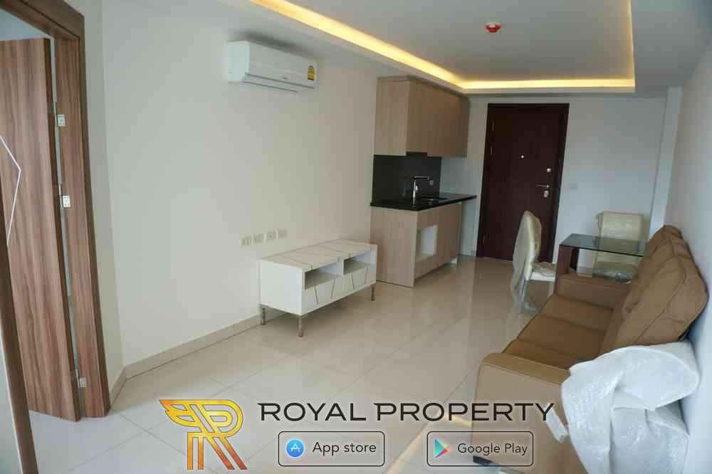 квартира Паттайя купить снять в аренду Royal Property Thailand -id42-4