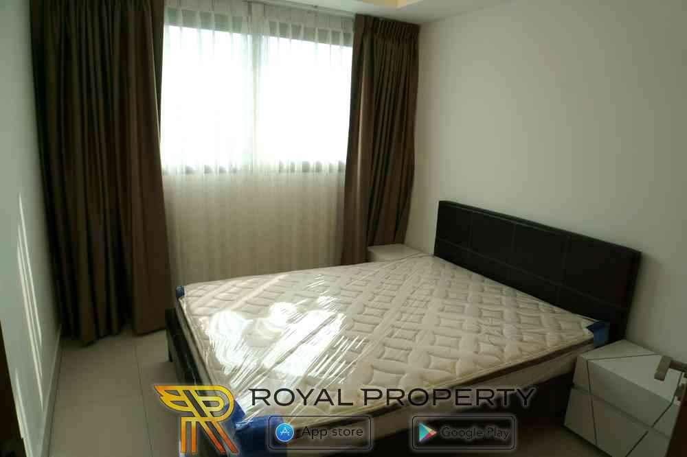 квартира Паттайя купить снять в аренду Royal Property Thailand -id42-6