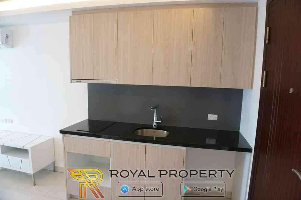 квартира Паттайя купить снять в аренду Royal Property Thailand -id42-8