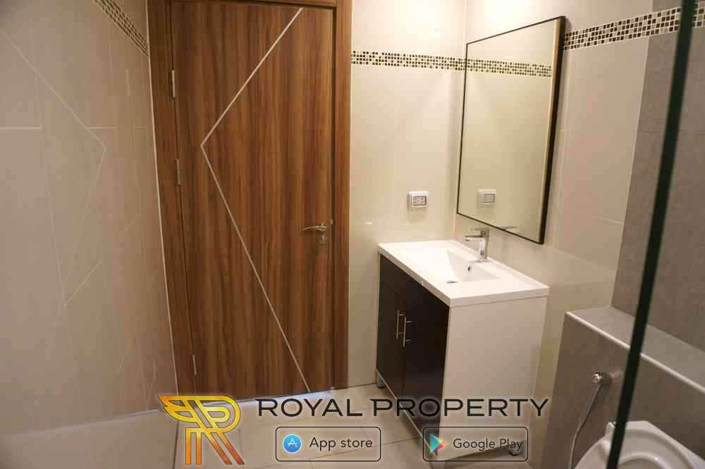квартира Паттайя купить снять в аренду Royal Property Thailand -id42-9