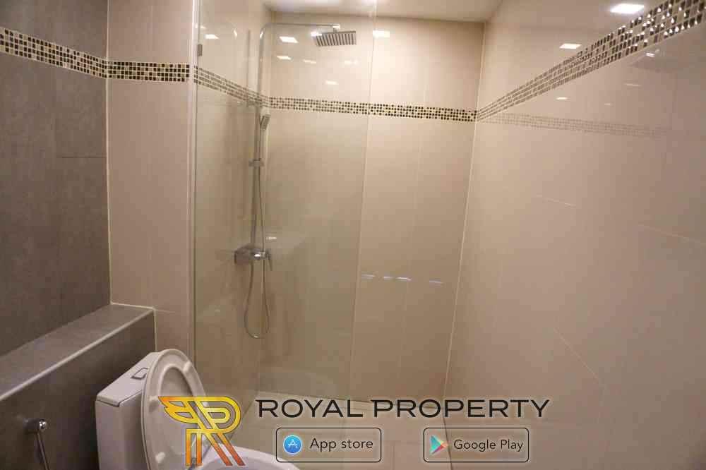 квартира Паттайя купить снять в аренду Royal Property Thailand -id42-a (1)