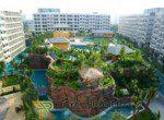 квартира Паттайя купить снять в аренду Royal Property Thailand -id42-a (3)