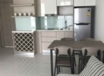 квартира Паттайя купить снять в аренду Royal Property Thailand -id88-1