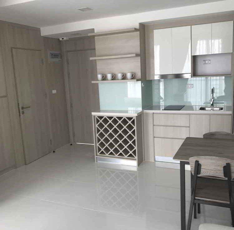 квартира Паттайя купить снять в аренду Royal Property Thailand -id88-2