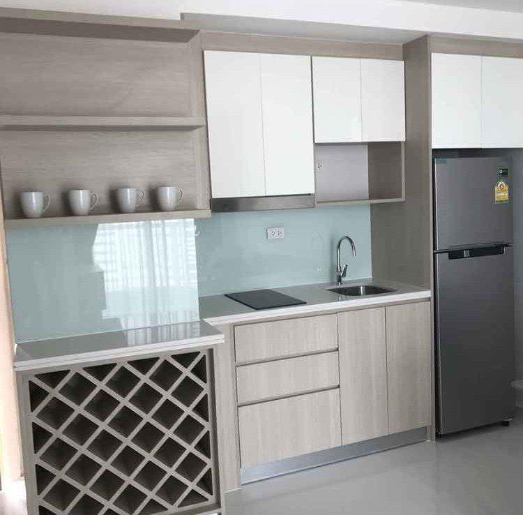 квартира Паттайя купить снять в аренду Royal Property Thailand -id88-3