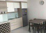 квартира Паттайя купить снять в аренду Royal Property Thailand -id88-4