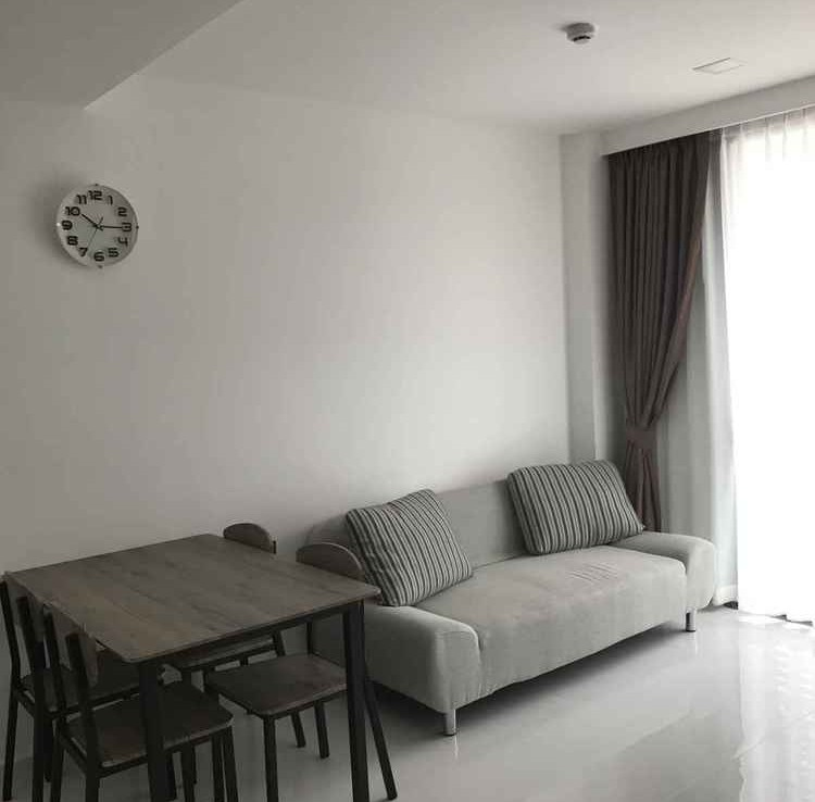 квартира Паттайя купить снять в аренду Royal Property Thailand -id88-5