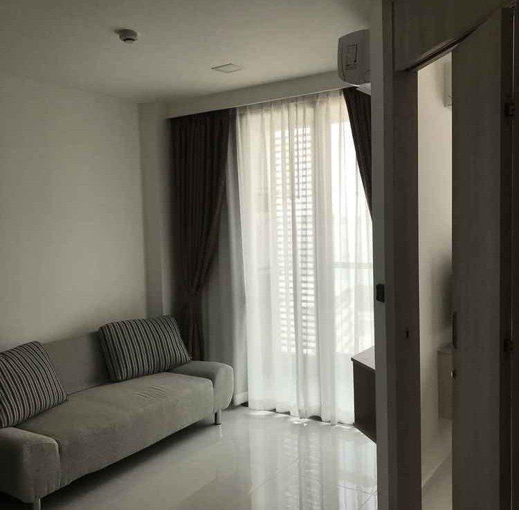 квартира Паттайя купить снять в аренду Royal Property Thailand -id88-6