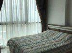 квартира Паттайя купить снять в аренду Royal Property Thailand -id88-7
