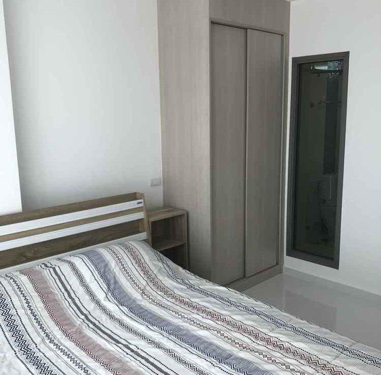 квартира Паттайя купить снять в аренду Royal Property Thailand -id88-a1