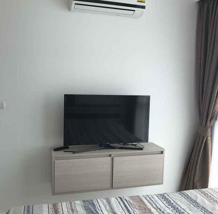 квартира Паттайя купить снять в аренду Royal Property Thailand -id88-a2