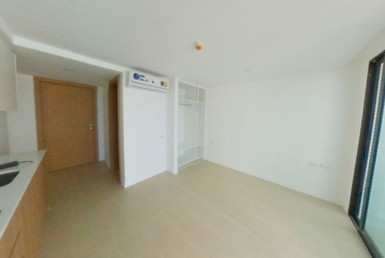 Aurora Pratumnak - studio id339 Cozy Beach 23 sq.m.