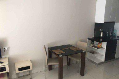 C-view 2 - studio id171 Pratumnak 27 sq.m.