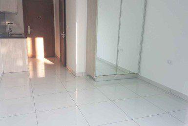 LBRJ 2 - studio id305 Jomtien 24 sq.m.