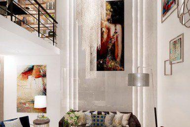 Ivy-jomtien-jomtien-Pattaya-купить-квартиру-джамтьен-паттайя-купить-квартиру-в-Паттайе-снять-в-аренду-Royal-Property-Thailand