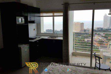 AD Hayatt Condo Pattaya Wongamat АД Хайятт Кондо Паттайя Вонгамат id400 3купить квартиру в паттайе агентство недвижимости Royal Property