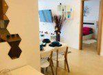 Aurora Pratumnak Pattaya Аврора Пратамнак Кондо Паттайя id 435 9.1.2 купить квартиру в паттайе агентство недвижимости Royal Property