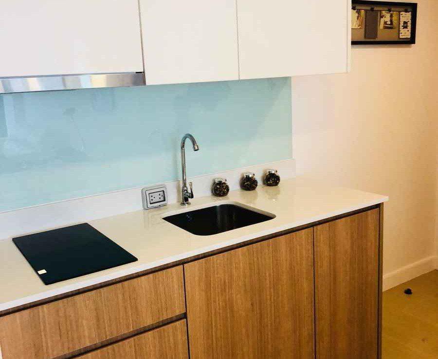Aurora Pratumnak Pattaya Аврора Пратамнак Кондо Паттайя id 435 9.1.4 купить квартиру в паттайе агентство недвижимости Royal Property