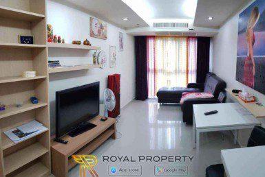 City Garden Condo Pattaya Сити Гарден Кондо Паттайя id405 1купить квартиру в паттайе агентство недвижимости Royal Property