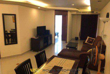 City Garden Condo Pattaya Сити Гарден Кондо Паттайя id406 a5купить квартиру в паттайе агентство недвижимости Royal Property
