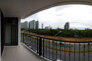 Espana Condo купить квартиру в паттайе снять в аренду 10