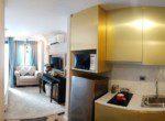 Espana Condo купить квартиру в паттайе снять в аренду 3