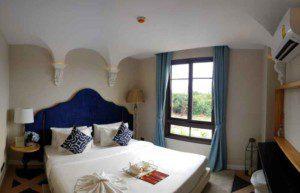 Espana Condo купить квартиру в паттайе снять в аренду 4