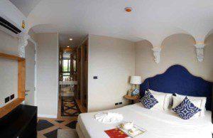 Espana Condo купить квартиру в паттайе снять в аренду 5