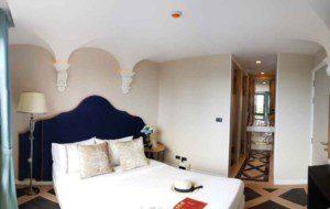 Espana Condo купить квартиру в паттайе снять в аренду 6