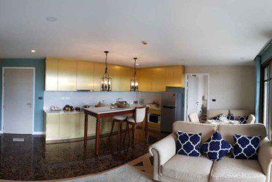 Espana Condo купить квартиру в паттайе снять в аренду 7