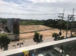 Nam Talay Pattaya Jomtien Najomtien Намталай Паттайя Джомтиен studio студия id287 92купить квартиру в паттайе агентство недвижимости Royal Property