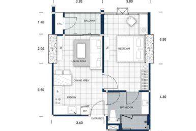 One-Tower-Pratumnak-Pattaya-unit-plan-TypeD1-OneBed-недвижимость-в-Таиланде-купить-квартиру-снять-в-аренду-Royal-Property-724x1024One-Tower-Pratumnak-Pattaya-unit-plan-TypeD1-OneBed-недвижимость-в-Таиланде-купить-квартиру-снять-в-аренду-Royal-Property-724x1024