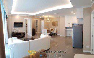 Orient-Condo-Pattaya-Jomtien-Ориент-Кондо-Паттайя-Джомтьен-id390-2купить-квартиру-в-паттайе-агентство-недвижимости-Royal-Property
