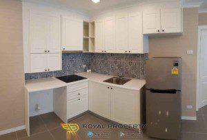 Orient-Condo-Pattaya-Jomtien-Ориент-Кондо-Паттайя-Джомтьен-id390-3купить-квартиру-в-паттайе-агентство-недвижимости-Royal-Property