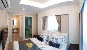 Orient-Condo-Pattaya-Jomtien-Ориент-Кондо-Паттайя-Джомтьен-id390-4купить-квартиру-в-паттайе-агентство-недвижимости-Royal-Property