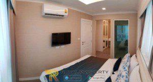 Orient-Condo-Pattaya-Jomtien-Ориент-Кондо-Паттайя-Джомтьен-id390-5купить-квартиру-в-паттайе-агентство-недвижимости-Royal-Property