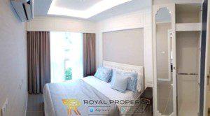 Orient-Condo-Pattaya-Jomtien-Ориент-Кондо-Паттайя-Джомтьен-id390-6купить-квартиру-в-паттайе-агентство-недвижимости-Royal-Property